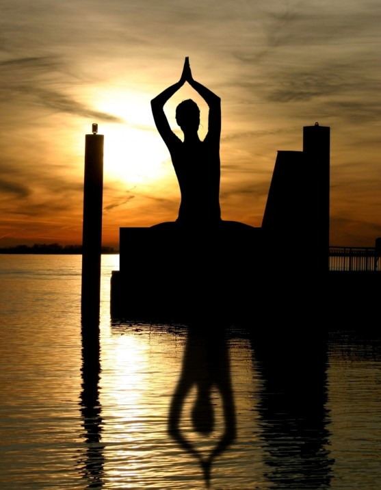 meditation-buddha-yin-and-yang-buddhism-zen-chan