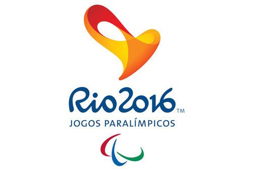 jogos-paralimpicos