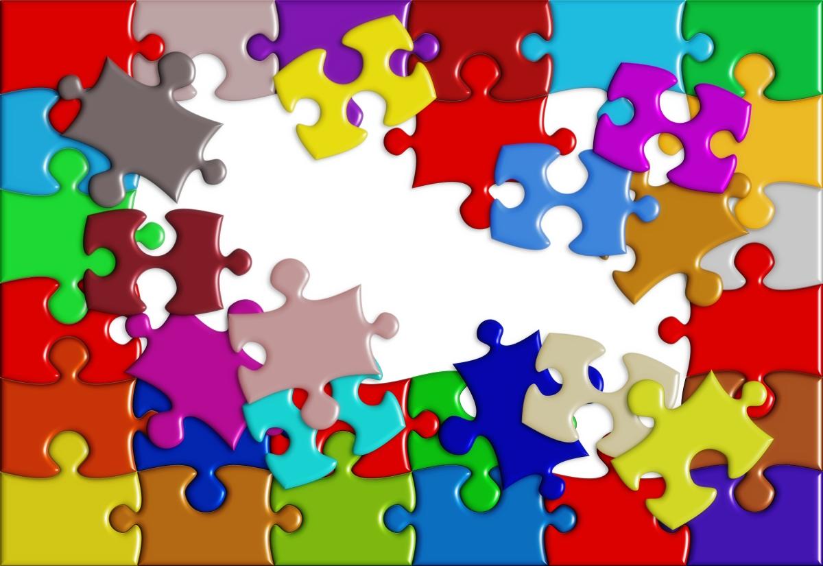 Conhecendo o Autismo
