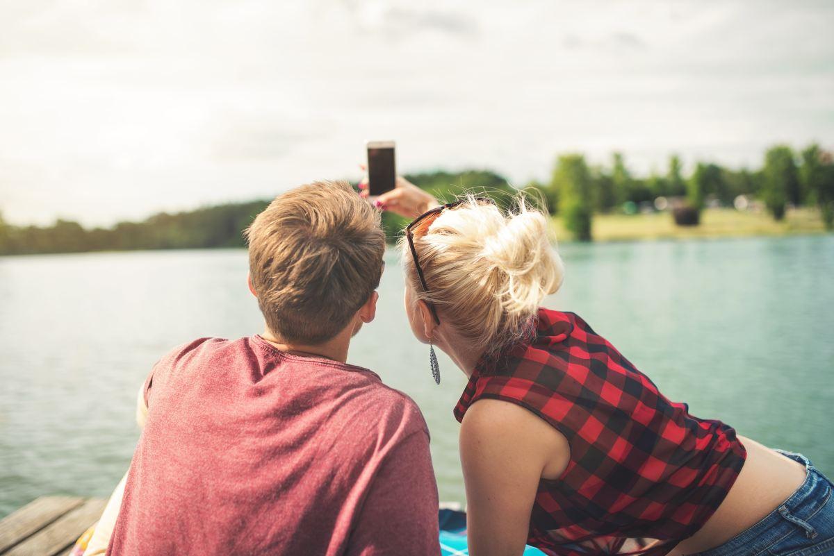 Relacionamento Ideal ou Real?