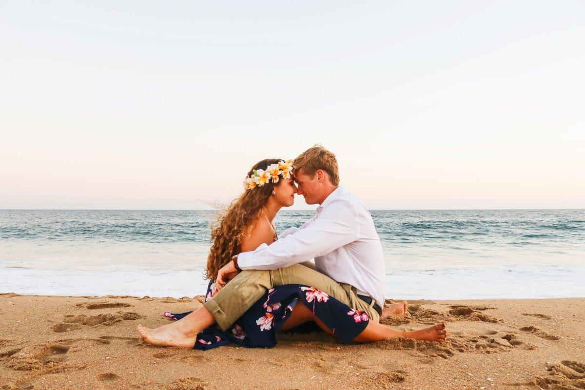 Sobre o AMOR.... Uma visão otimista em tempos de desejos e relações instantâneas
